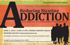 2Addiction-Conference-2015‹WEB