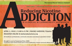 2Addiction-Conference-2015‹WEB