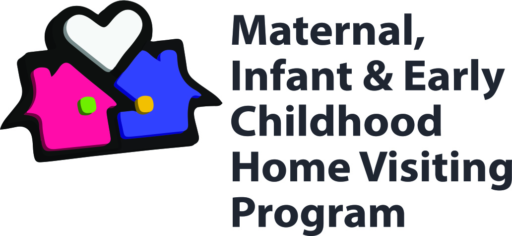 community health and maternal infant and early Coverage of maternal, infant, and early childhood home visiting services  agenda  •aap, child and family health providers and community health centers.