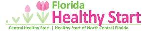 Health Start logo