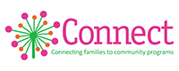 Connect coordinated-intake-and-referral logo