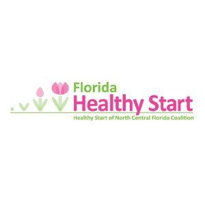 fl healthy start ncf logo