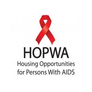 hopwa-logo