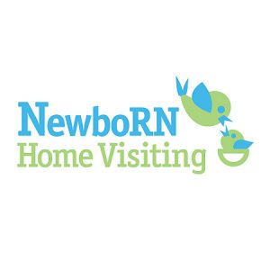 newborn-logo