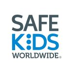 safe-kids logo